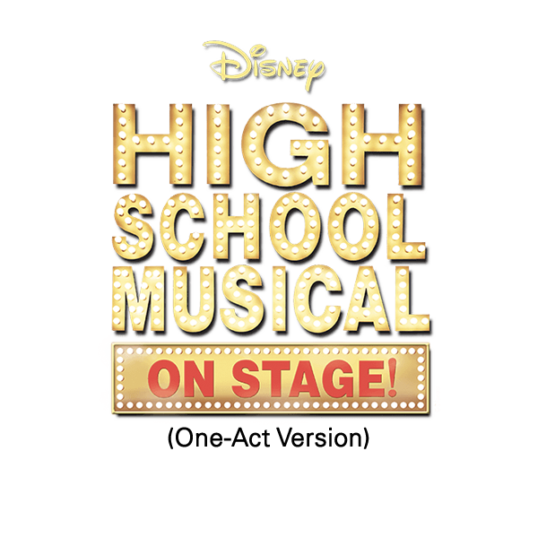 MTI High School Musical One Act Version