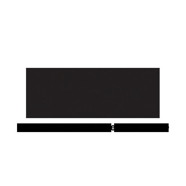 MTI The Phantom Tollbooth TYA