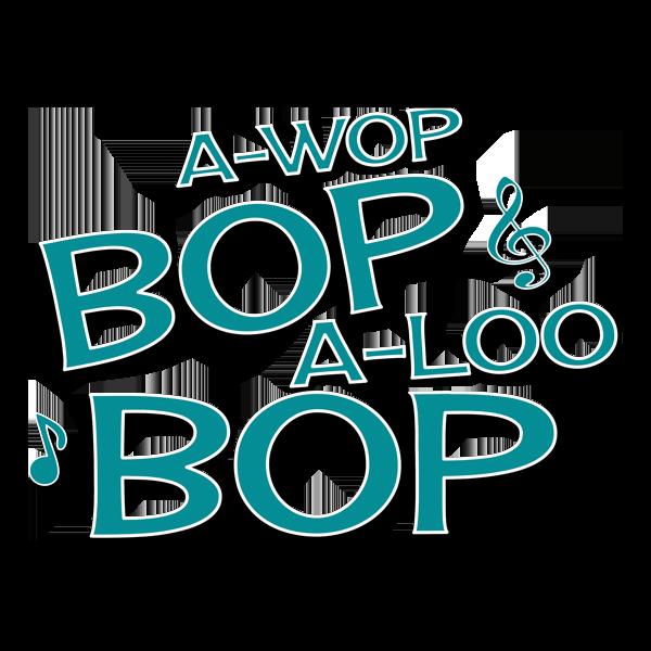 A Wop Bop A Loo Bop